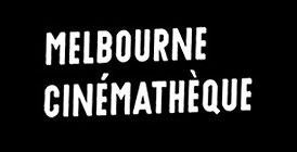 Melbourne Cinematheque